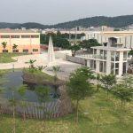 Nhà máy KeySheen - Bắc Ninh