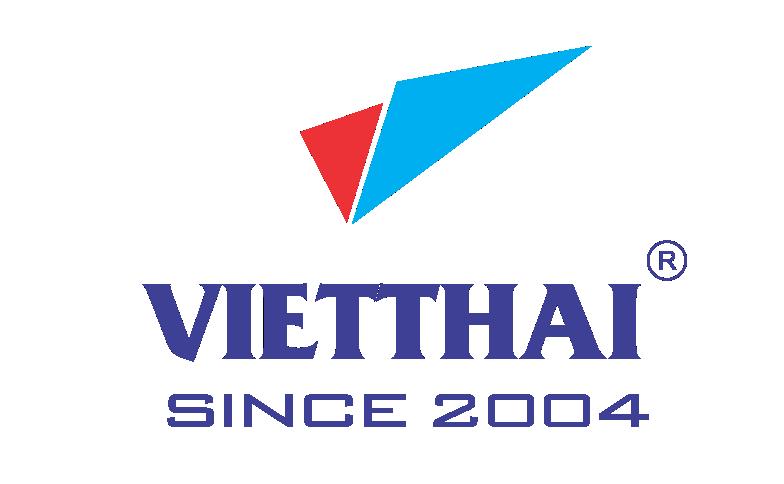 Siêu Thị Chống Thấm số 1 Việt Nam