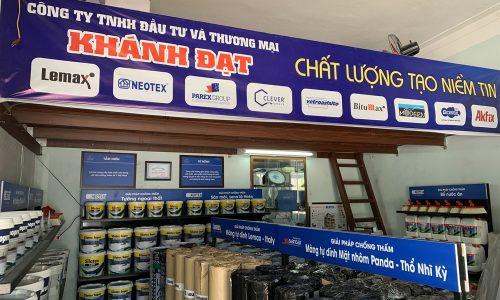 Khanh Dat - Nghe An (18)