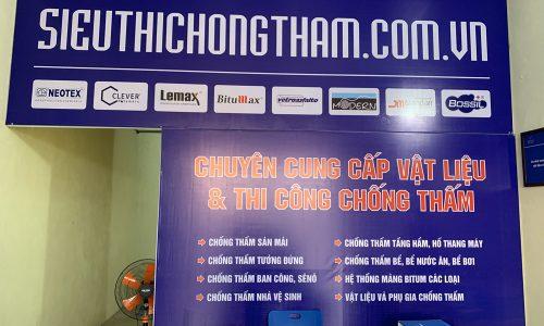 Sieu thi Chong tham tai Hai Duong (14)