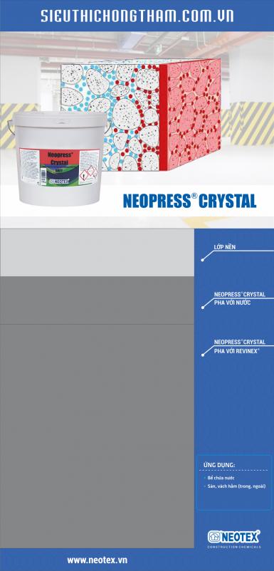 neopress-crystal-vt