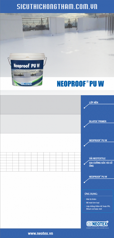 neoproof-PUW