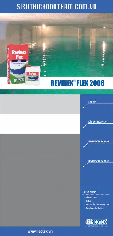 revinex-flex-2006-vt