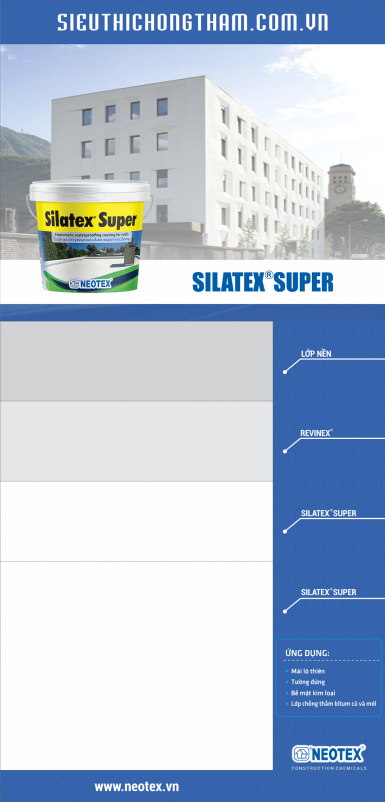 silatex-super-vt