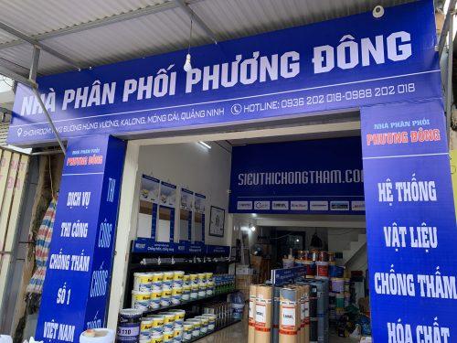 Chong Tham Quang Ninh 0