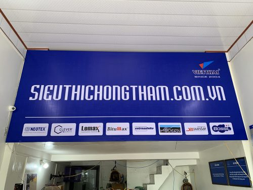 Chong Tham Quang Ninh 2