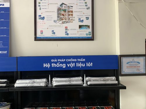Chong Tham Quang Ninh 8