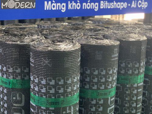 Chong Tham Tai Ha Noi 17