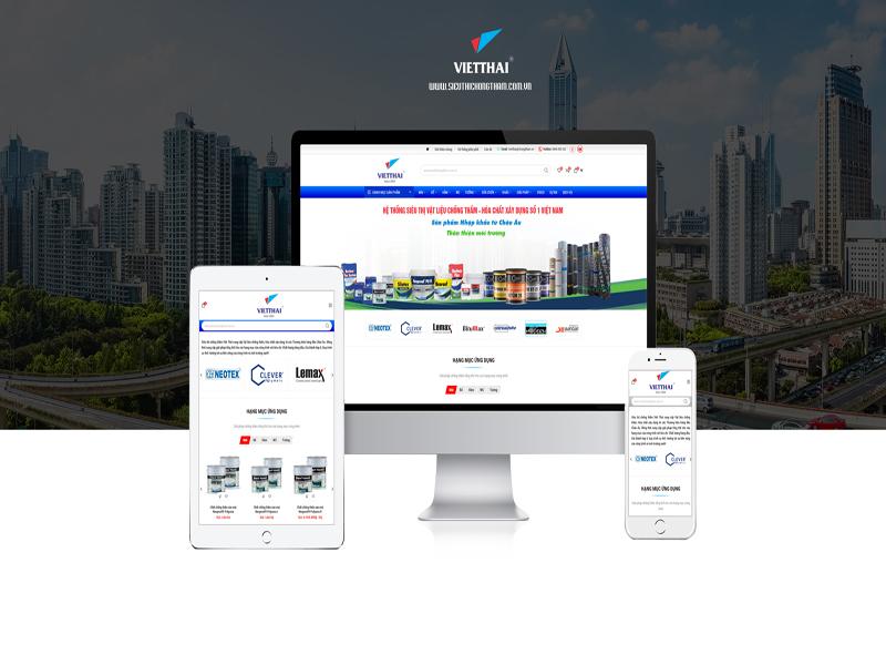 marketing online sản phẩm trên các thiết bị công nghệ