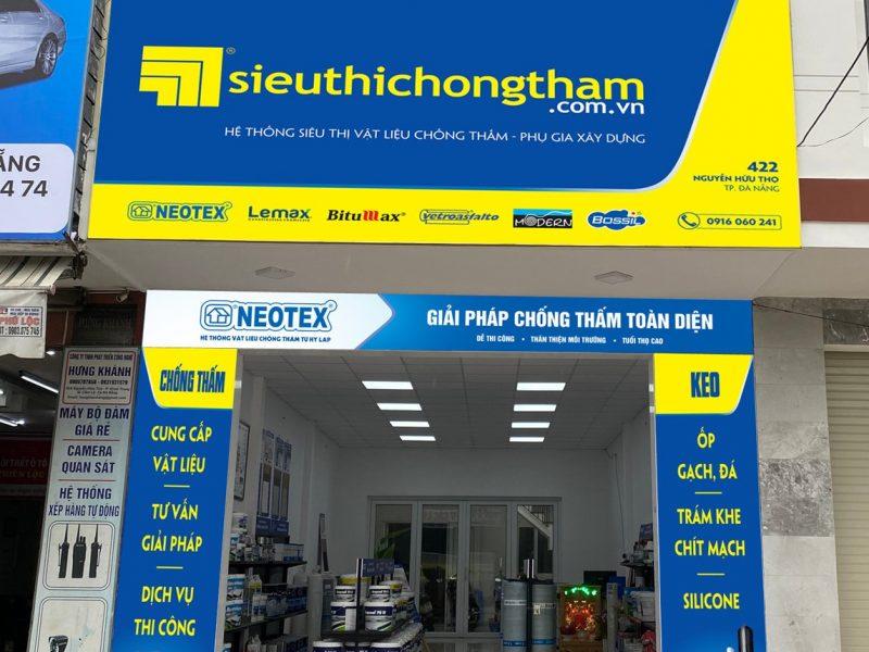 sieu-thi-chong-tham-da-nang-2021
